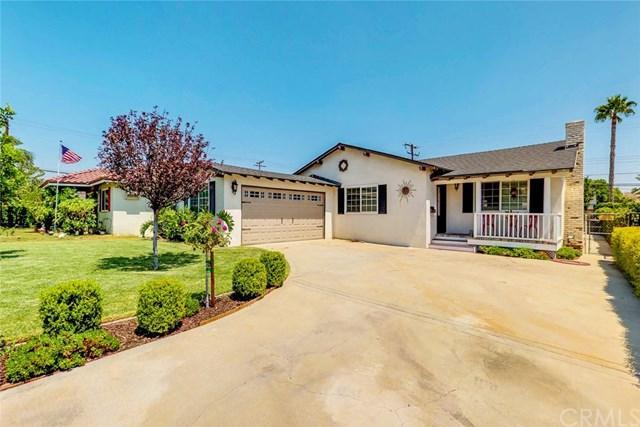 810 S Fenimore Avenue, Covina, CA 91723 (#DW18203059) :: Z Team OC Real Estate