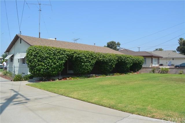 8934 Tamarind Avenue, Fontana, CA 92335 (#IV18182244) :: Z Team OC Real Estate
