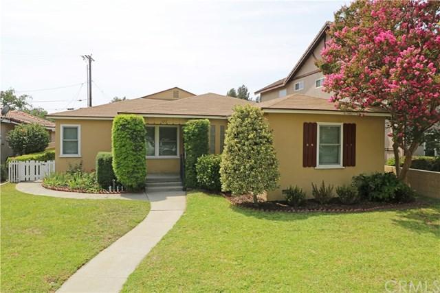 523 S Helena Street, Anaheim, CA 92805 (#PW18202673) :: The Darryl and JJ Jones Team
