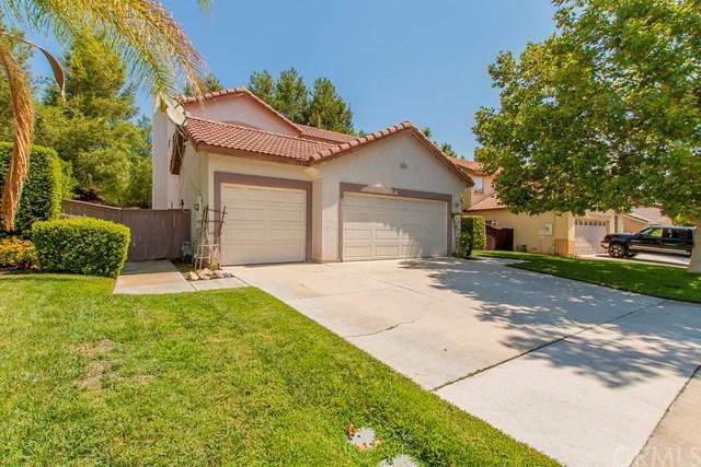 33270 Fox Road, Temecula, CA 92592 (#SW18203275) :: Z Team OC Real Estate
