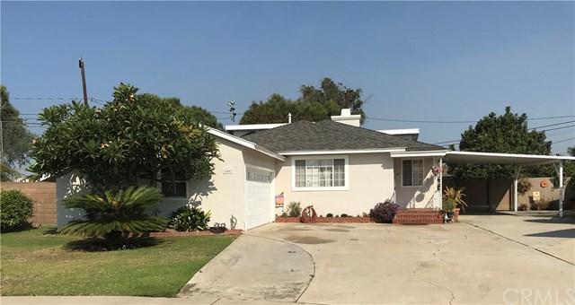 15403 S Wilton Place, Gardena, CA 90249 (#SB18202671) :: RE/MAX Masters