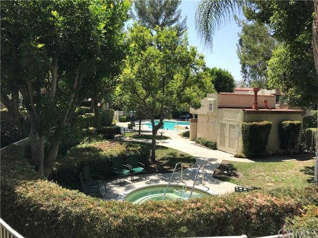 22840 Hilton Head Drive #130, Diamond Bar, CA 91765 (#PW18202944) :: Z Team OC Real Estate