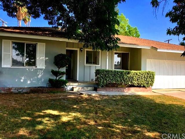 8641 Ouida Drive, Riverside, CA 92504 (#SW18203376) :: The Darryl and JJ Jones Team