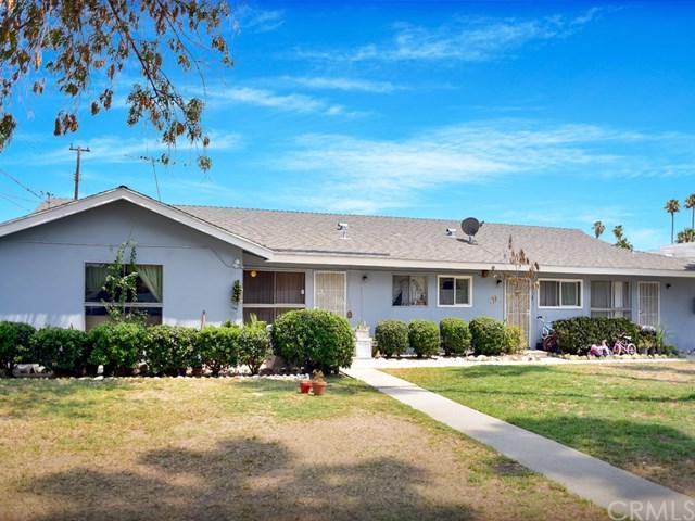 417 W Guinida Lane, Anaheim, CA 92805 (#PW18203425) :: The Darryl and JJ Jones Team