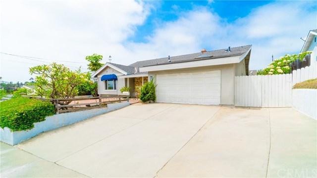 33351 Bremerton Street, Dana Point, CA 92629 (#OC18202682) :: Doherty Real Estate Group