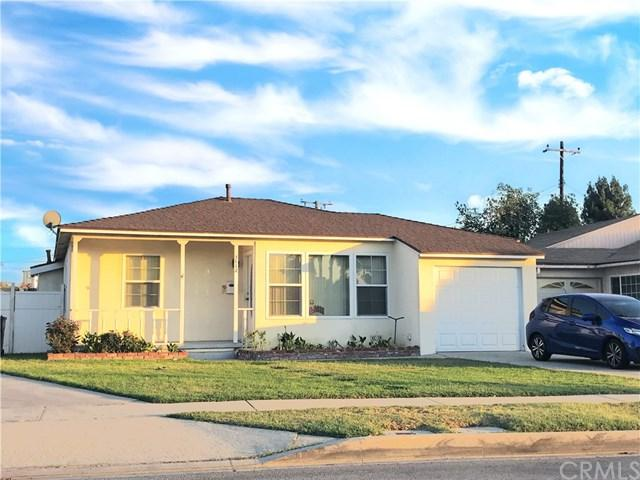 5612 Manzanar Avenue, Pico Rivera, CA 90660 (#PW18192266) :: RE/MAX Masters