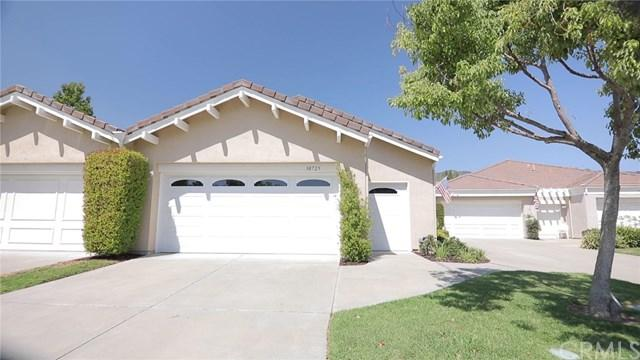 38725 Bears Paw Drive, Murrieta, CA 92562 (#SW18203336) :: Lloyd Mize Realty Group