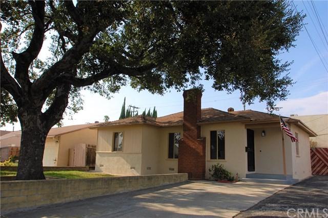 9183 Southview Road, San Gabriel, CA 91775 (#AR18203348) :: RE/MAX Masters