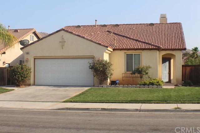 26607 Calle Belding, Moreno Valley, CA 92555 (#SW18203483) :: The Darryl and JJ Jones Team