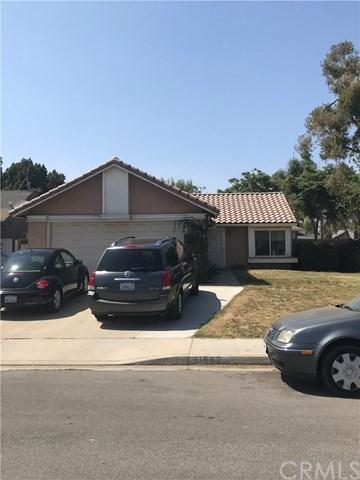 11642 Monterra Drive, Fontana, CA 92337 (#CV18202505) :: Z Team OC Real Estate