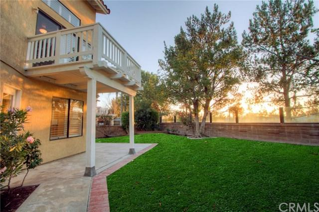 21101 Foxtail, Mission Viejo, CA 92692 (#OC18203523) :: Doherty Real Estate Group