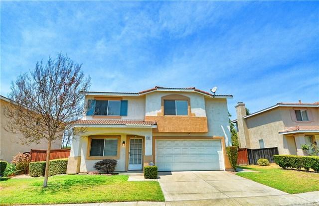 953 Bougainvilla Avenue, Pomona, CA 91766 (#WS18203566) :: Lloyd Mize Realty Group