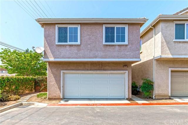 13457 White Palms Lane, Sylmar, CA 91342 (#SB18203341) :: Lloyd Mize Realty Group