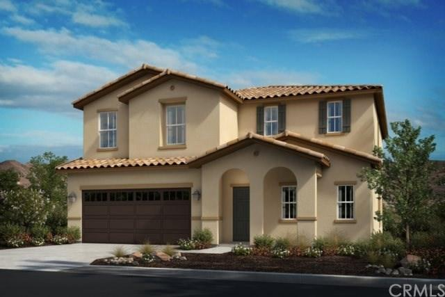 31567 Greenwich Court, Menifee, CA 92584 (#IV18203576) :: Lloyd Mize Realty Group