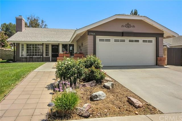 27814 Santa Clarita Road, Saugus, CA 91350 (#BB18203577) :: Lloyd Mize Realty Group