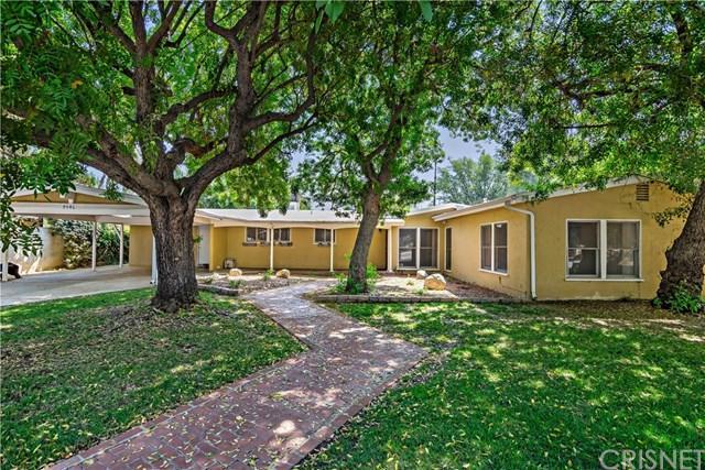 8546 Keokuk Avenue, Winnetka, CA 91306 (#SR18203581) :: Lloyd Mize Realty Group