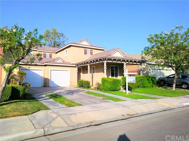 3962 Barbury Palms Way, Perris, CA 92571 (#IV18202523) :: Z Team OC Real Estate