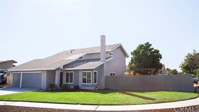 924 Candy Drive, Corona, CA 92880 (#CV18202547) :: Z Team OC Real Estate