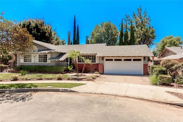 22400 Baltar Street, West Hills, CA 91304 (#DW18203680) :: RE/MAX Masters