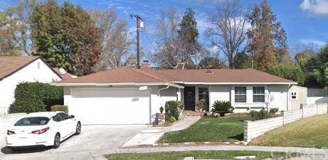 14219 Valna Drive, Whittier, CA 90605 (#DW18203692) :: RE/MAX Masters