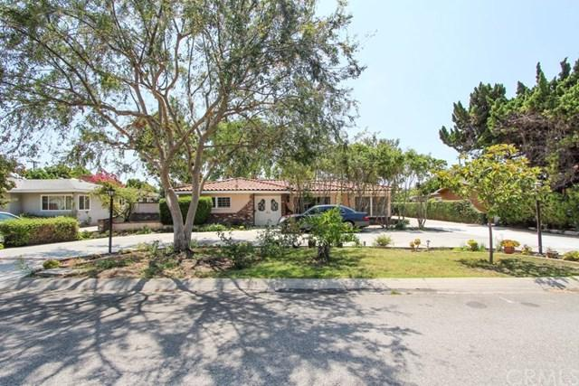 9322 Stanford Avenue, Garden Grove, CA 92841 (#PW18203684) :: Z Team OC Real Estate