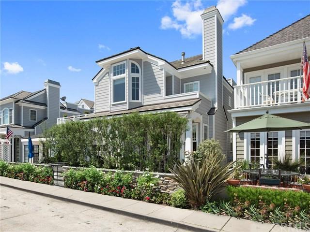 305 Sapphire Avenue, Newport Beach, CA 92662 (#NP18203129) :: Teles Properties | A Douglas Elliman Real Estate Company