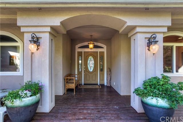 3510 Shoreline View Way, Kelseyville, CA 95451 (#LC18203857) :: Impact Real Estate