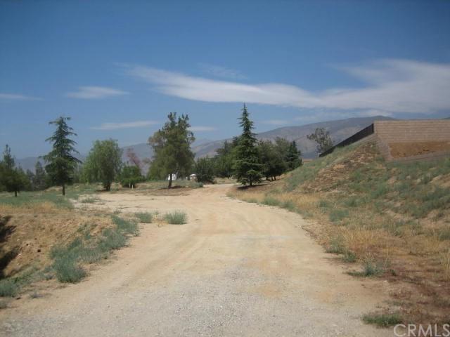 35892 Oak Glen Road - Photo 1