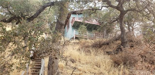 12432 E State Hwy 20, Clearlake Oaks, CA 95423 (#LC18204143) :: Barnett Renderos