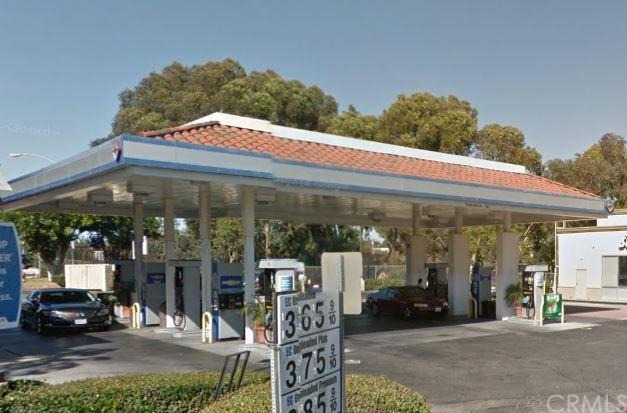 300 Bristol Street, Costa Mesa, CA 92626 (#AR18204304) :: Fred Sed Group