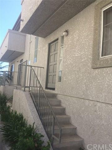 1713 W. 147Th Street #2, Gardena, CA 90247 (#IN18204457) :: Fred Sed Group