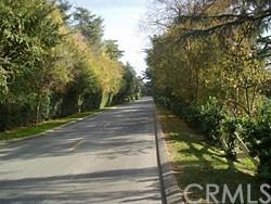 23 Woodlyn Lane, Bradbury, CA 91010 (#TR18200206) :: Barnett Renderos