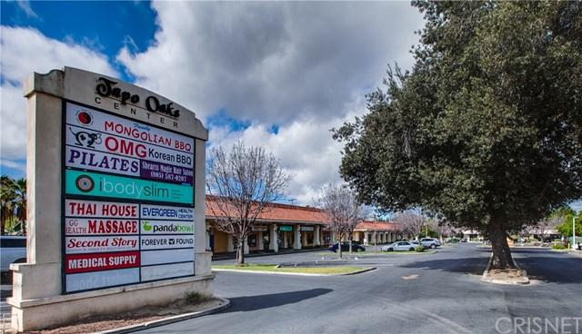 2311 Tapo Street, Simi Valley, CA 93063 (#SR18203879) :: RE/MAX Innovations -The Wilson Group