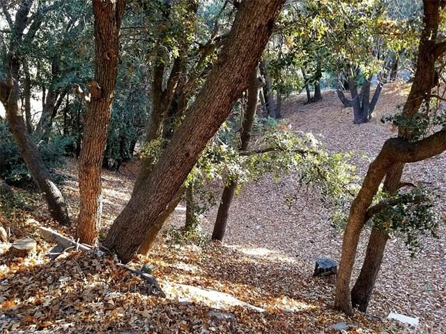 0 Hillside Spur - Photo 1