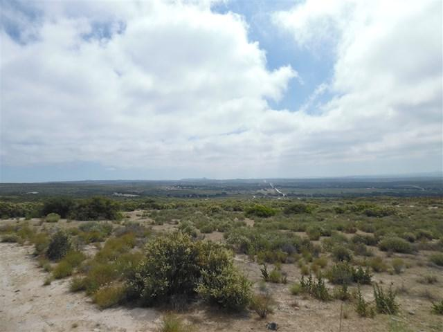 155 Tierra Del Sol Rd - Photo 1