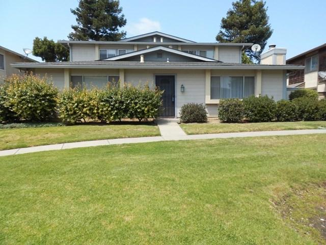 1827 Cherokee Drive #1, Salinas, CA 93906 (#ML81720164) :: RE/MAX Parkside Real Estate