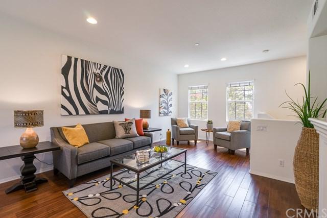 1510 Valencia Avenue, Tustin, CA 92782 (#PW18203610) :: Teles Properties   A Douglas Elliman Real Estate Company