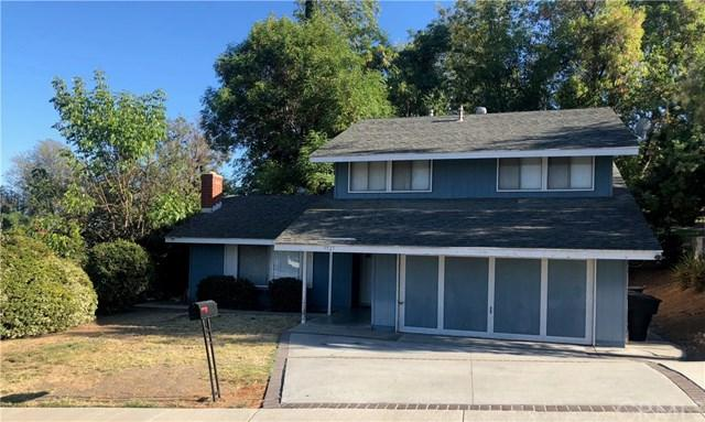 3921 Glenwood Way, Chino Hills, CA 91709 (#CV18205763) :: Mainstreet Realtors®