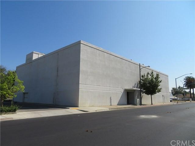 111 Sycamore Street - Photo 1