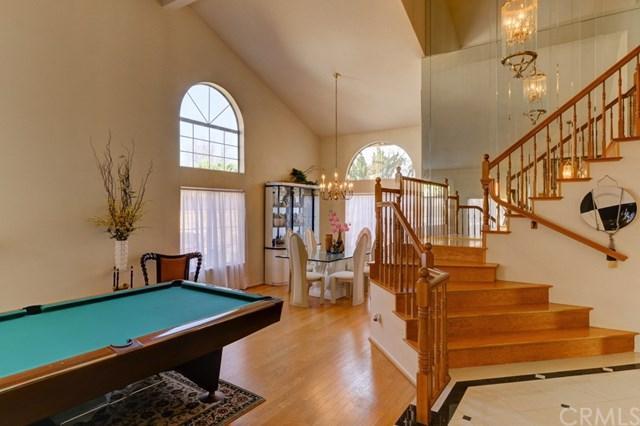 28270 Pine Meadow Way, Yorba Linda, CA 92887 (#PW18205599) :: Ardent Real Estate Group, Inc.
