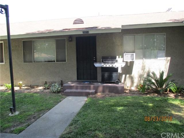 23212 Anchor Avenue #91, Carson, CA 90745 (#SB18205903) :: RE/MAX Innovations -The Wilson Group