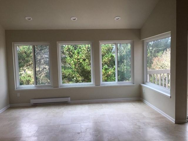 2 Shepherds, Pebble Beach, CA 93953 (#ML81720304) :: RE/MAX Parkside Real Estate