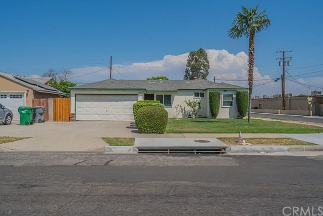 12849 16th Street, Chino, CA 91710 (#CV18204237) :: The Costantino Group   Cal American Homes and Realty