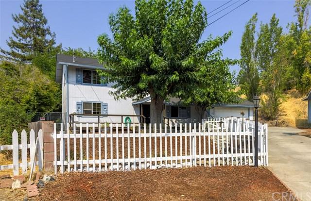 4151 Kensington Way, Lucerne, CA 95458 (#LC18206768) :: Impact Real Estate