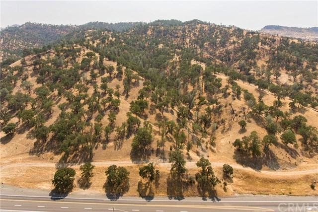 18355 E State Hwy 20, Clearlake Oaks, CA 95423 (#LC18204110) :: Fred Sed Group