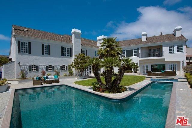5737 Baja Mar, La Jolla, CA 92037 (#18376192) :: RE/MAX Empire Properties