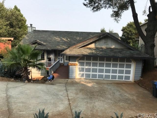 8290 N Heights Drive, Kelseyville, CA 95451 (#LC18207728) :: Impact Real Estate