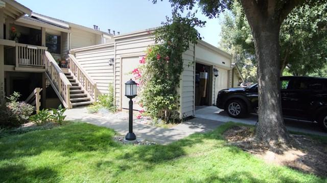7333 Via Laguna, San Jose, CA 95135 (#ML81720513) :: Fred Sed Group