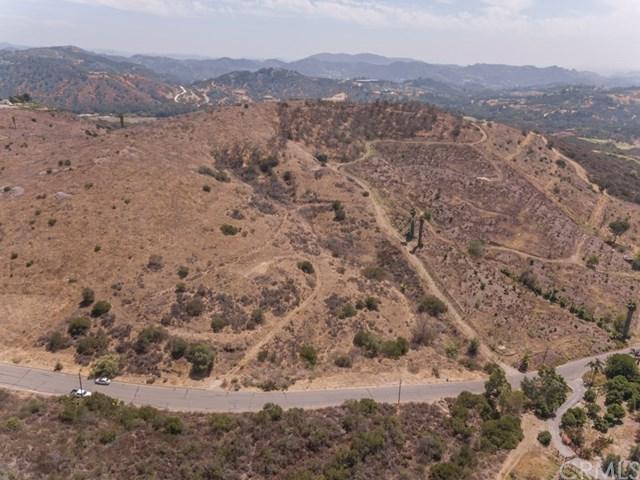 0 Terreno, Temecula, CA  (#SW18205167) :: Barnett Renderos