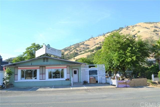 3628 Manzanita Drive, Nice, CA 95464 (#LC18208421) :: Barnett Renderos